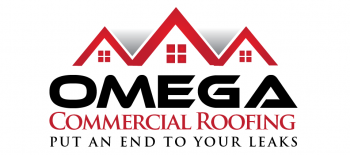 Omega Commercial Roofing